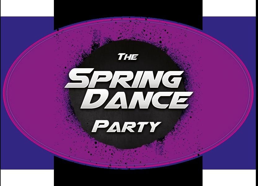 http://halligalli-team.de/spring-dance/
