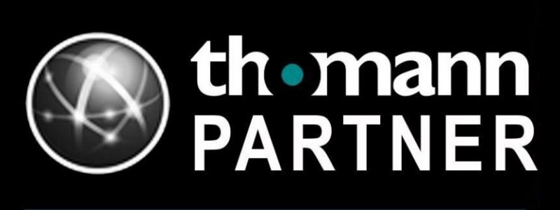 Musikhaus Thomann Linkpartner